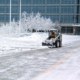 Snow Removal 4